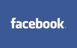 Facebook - Bayern Bazis Flachslanden